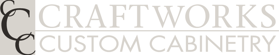 Welcome to my blog - Craftworks Custom Cabinetry - Rochester, NY