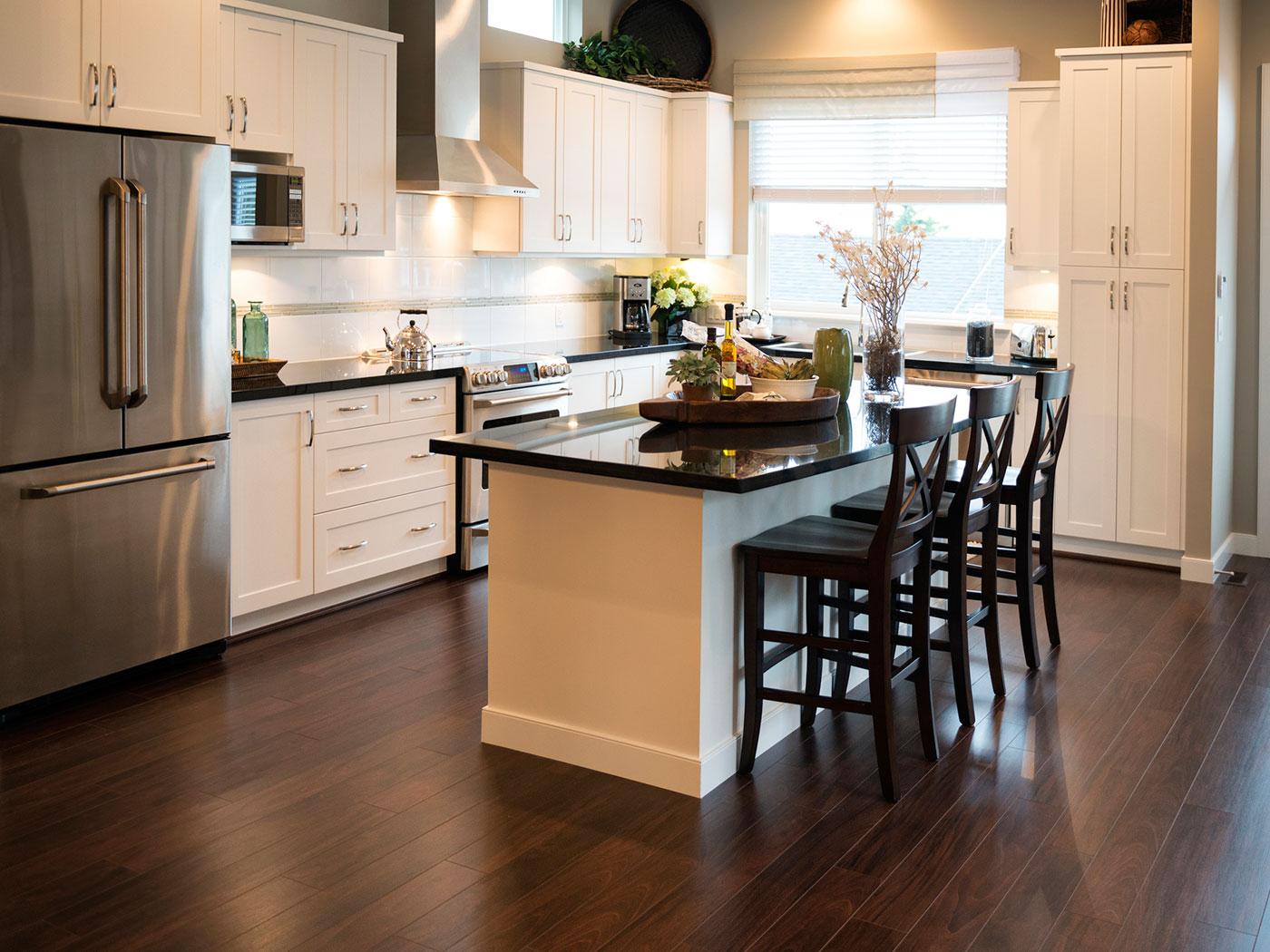 pre built kitchen cabinets