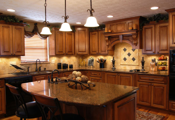 Articles - Craftworks Custom Cabinetry - Rochester, NY